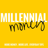 Your Millennial Money